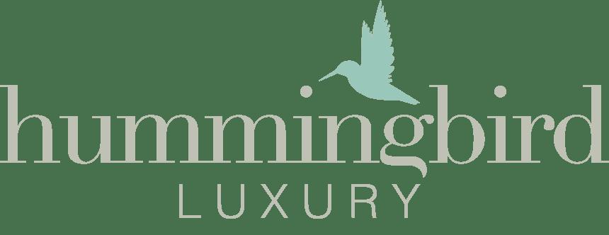 Hummingbird Luxury Ltd Logo